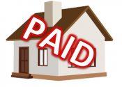 PAID HOUSING 2